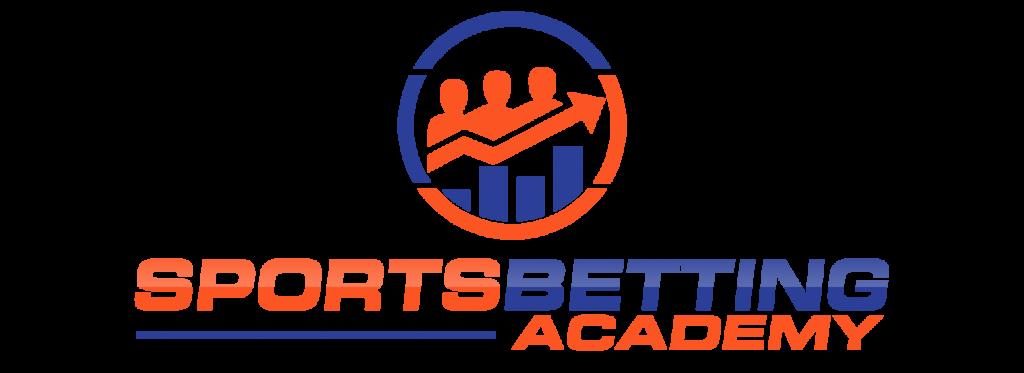 sports betting academy