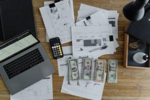 bankrollmanagement beim sportwetten geld wetten