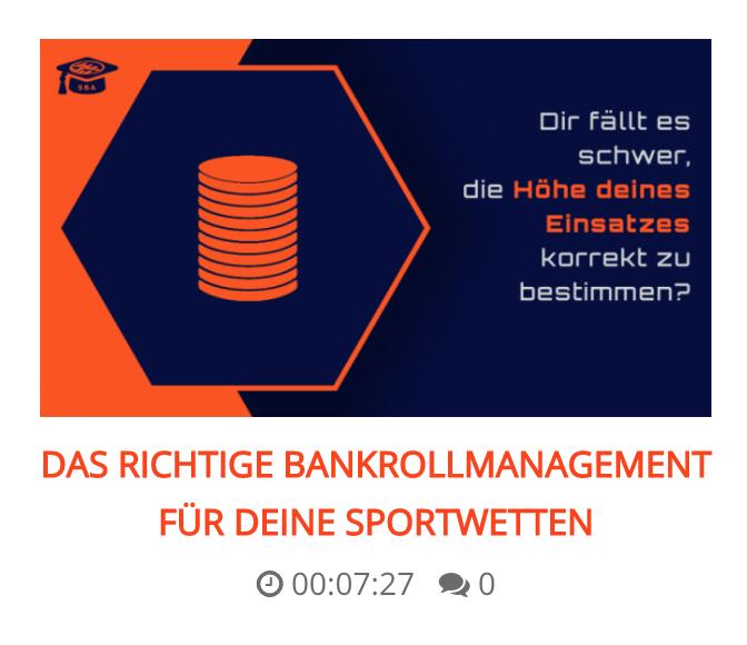sba_bankroll