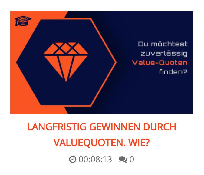 sba_valuequoten