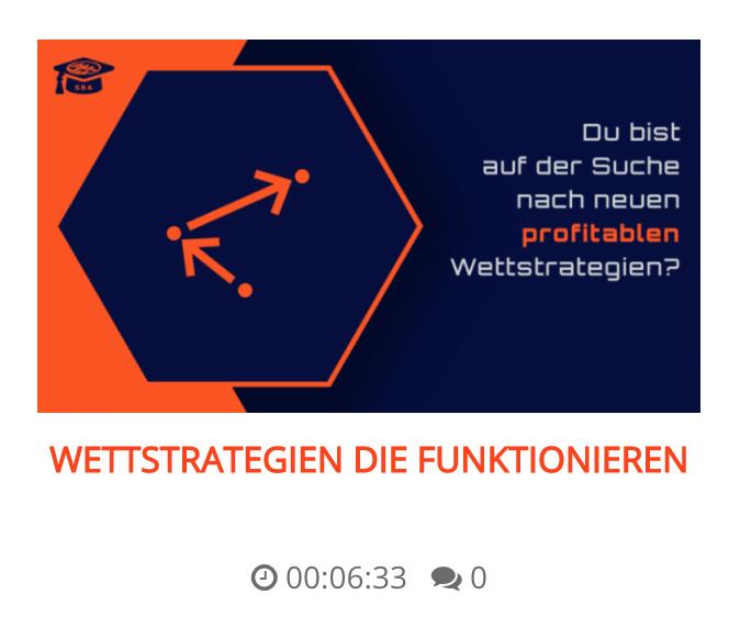 sba_wettstrategien