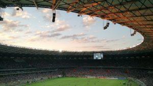 wo findet man fussballspiele stadion fussball wetten.jpg