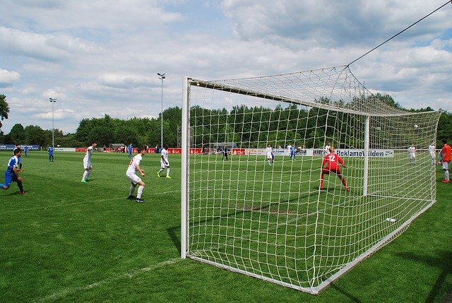 over-under-wetten-fussball-sportwetten-tor