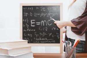 sichere wetten beim sportwetten mathematisch