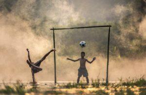 sportwetten strategie unter 2,5 tore